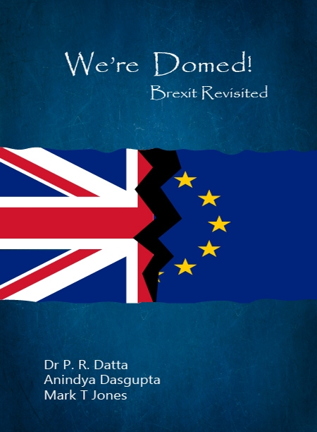We're Doomed! Brexit Revisited