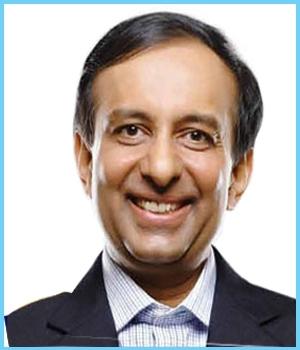 Srinivas Sampalli, Ph.D