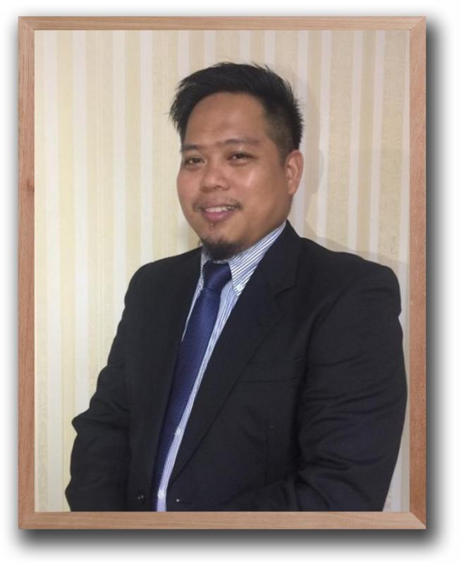 Dr Imbarine Bujang