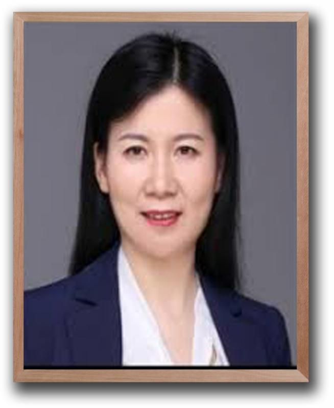 Prof. Haiyan Wang
