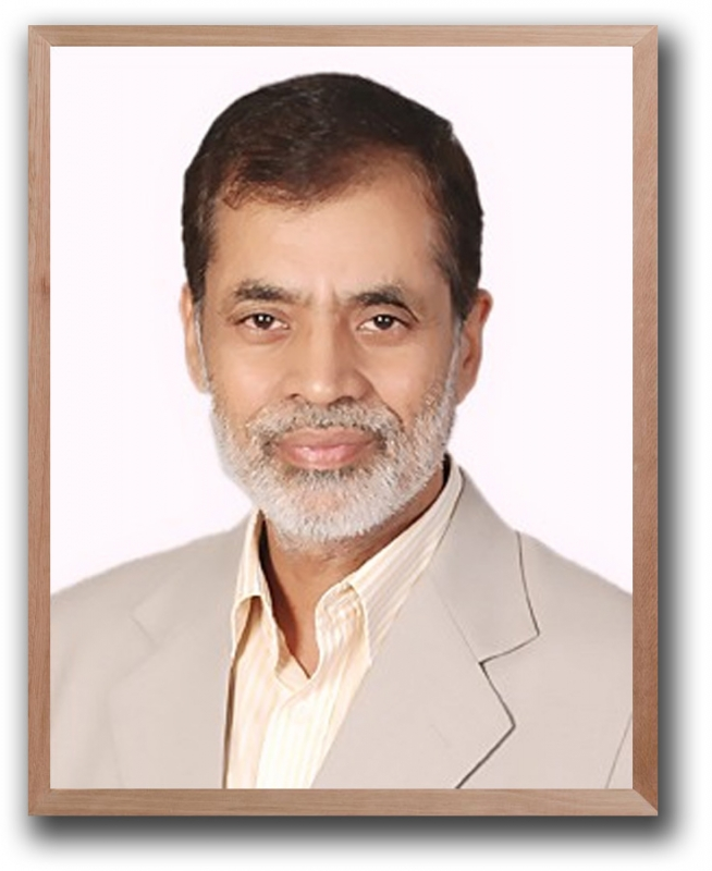 J.P.Sharma