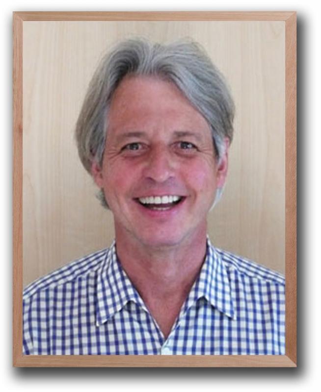 Dr. Lothar Aucter