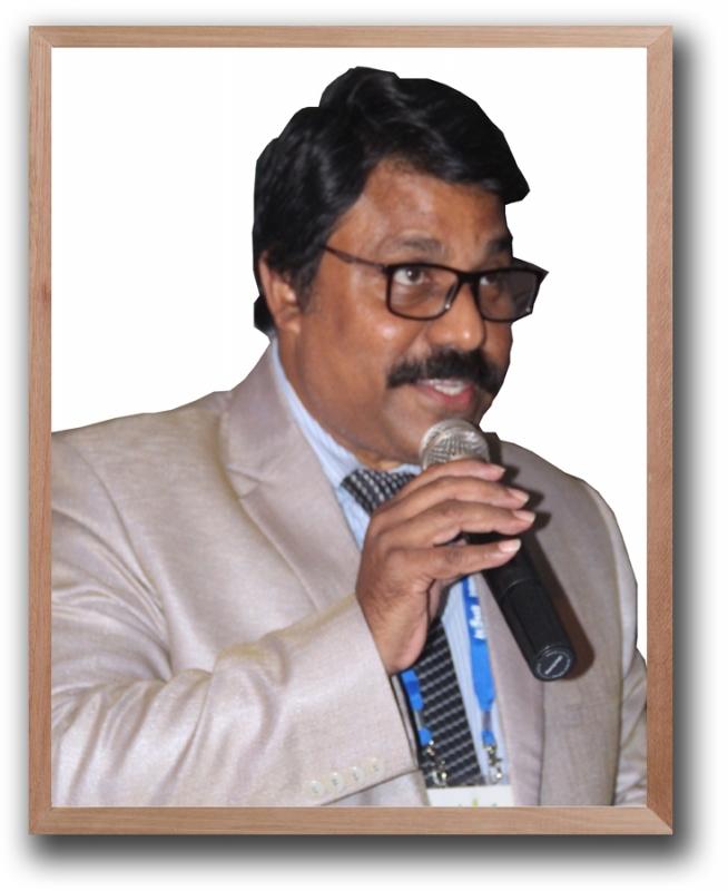 Prof. Md. Shah Azam, PhD