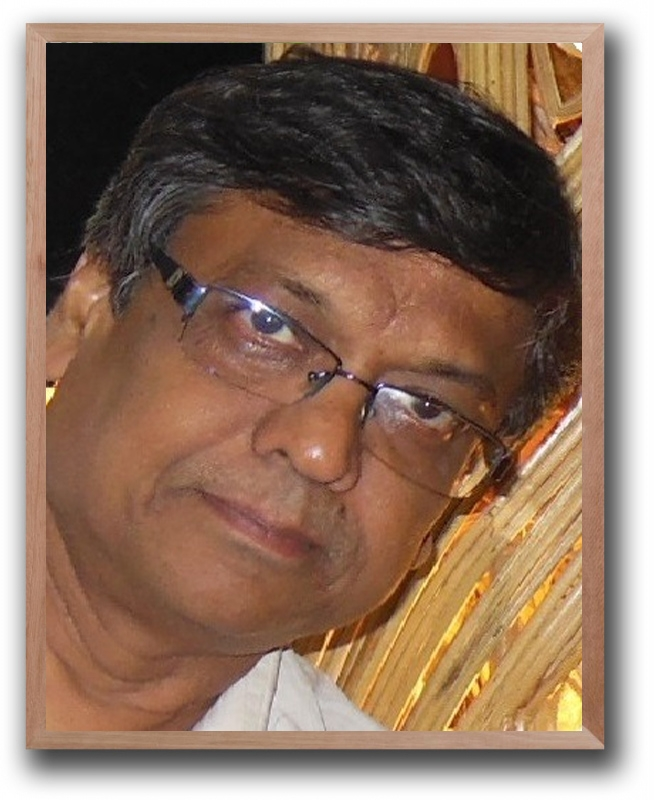 Prof. Salil K. Sen
