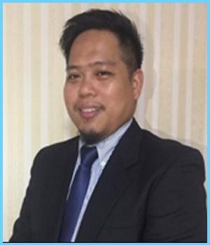 Professor Dr Imbarine Bujang, ADK