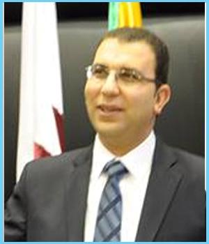 Prof. Ashraf Labib