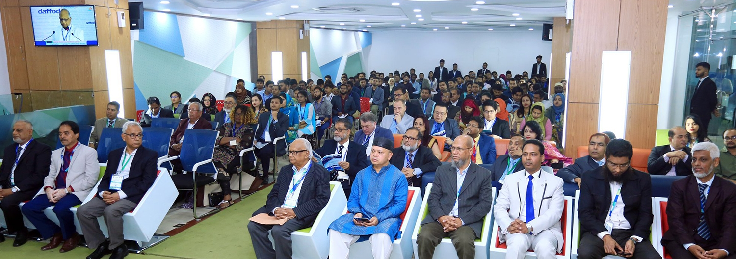 6th International Conference on Globalization, Entrepreneurship and Emerging Economies (ICGEEE)- 2021