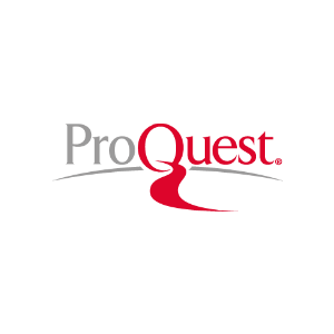 ProQuest Information and Learning