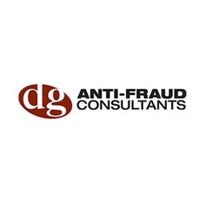 Anti-Fraud Consultants