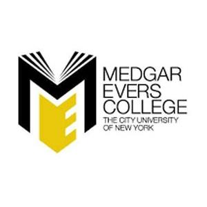 Medgar Evers College, City University of New York