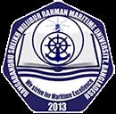 BANGABANDHU SHEIKH MUJIBUR RAHMAN MARITIME UNIVERSITY (BSMRMU)