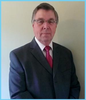 Prof. David M J Graves