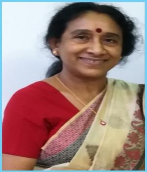 Sujata Rani Dey, BA