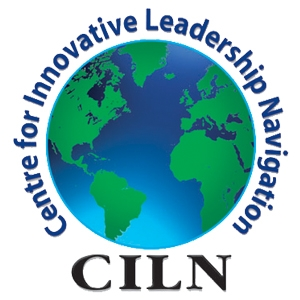 Centre for Innovative Leadership Navigation