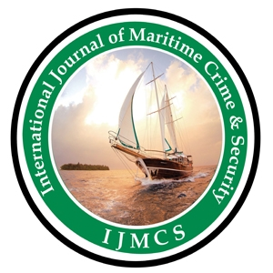 International Journal of Maritime Crime and Security