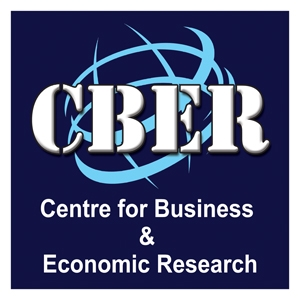 Centre for Business & Economic Research (CBER)