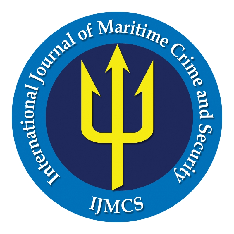 International Journal of Maritime Crime and Security (IJMCS)