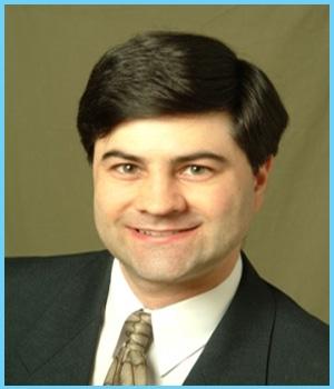Marc Fusaro