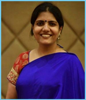 Dr. Vidhu Gaur